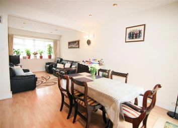Thumbnail Semi-detached house to rent in Raynton Road, Enfield, Middlesex