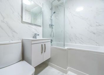 Thumbnail 2 bed flat for sale in Sharples Crescent, Crosby, Liverpool, Merseyside