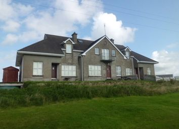 Thumbnail 4 bed town house for sale in 8 Casey's Apartments, Rosapenna, Downings, Donegal