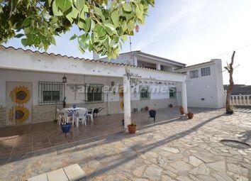 Thumbnail 6 bed country house for sale in Cortijo Cristina, Albox, Almeria
