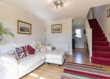Thumbnail 1 bed terraced house for sale in Orchard Mews, Catterick Garrison