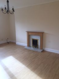 Thumbnail 2 bed terraced house to rent in Holmside Terrace, Stanley
