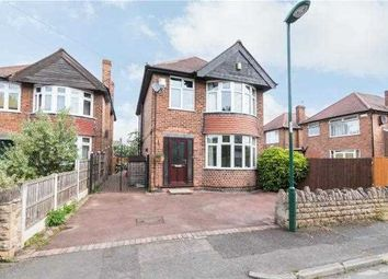 3 bed detached house for sale in Alton Avenue, Wilford, Nottingham NG11