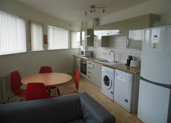 5 bed shared accommodation to rent in 5 Bedroom Flat - Smithdown Road, Wavertree L15