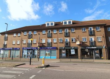 Thumbnail 1 bedroom flat for sale in Gloucester Road North, Filton, Bristol