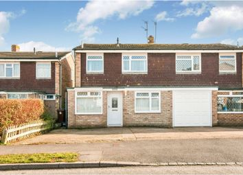 4 bed semi-detached house for sale in Old Orchard Place, Hailsham BN27