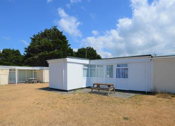 3 bed property for sale in Carmarthen Bay, Llanelli SA17
