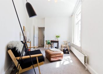 Thumbnail 1 bed flat to rent in Argyle Street, King's Cross