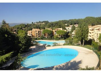 Thumbnail 2 bed apartment for sale in 06250, Mougins, Fr