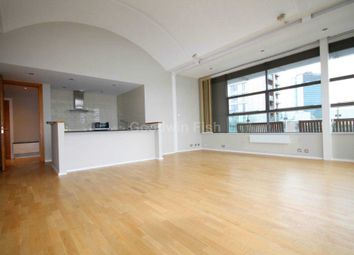 2 bed flat to rent in Church Street, Manchester M4