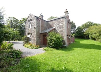 Thumbnail 3 bed detached house to rent in Emlin Hall, Braystones, Beckermet, Cumbria