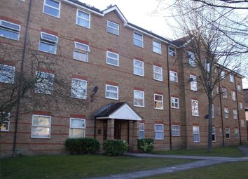 Thumbnail 2 bedroom flat to rent in Chigwell Lane, Loughton