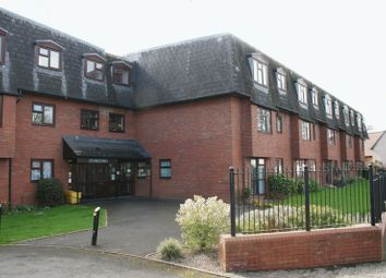 Thumbnail 1 bedroom property for sale in The Strand, Bromsgrove