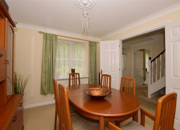 4 bed semi-detached house for sale in Chapel Walk, Dartford, Kent DA2