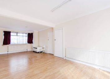 Thumbnail 4 bed terraced house to rent in Leamington Crescent, Rayners Lane