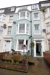 6 bed terraced house for sale in Trafalgar Square, Scarborough YO12