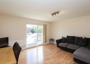 2 bed flat for sale in Skelton Drive, Woodhouse, Sheffield S13