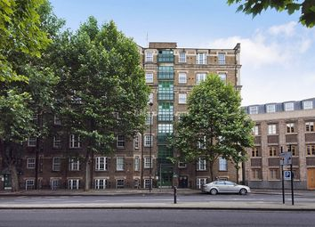 Thumbnail 1 bed flat to rent in Jamaica Road, London