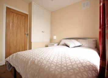 Thumbnail Room to rent in White Road, Oxford, Oxfordshire