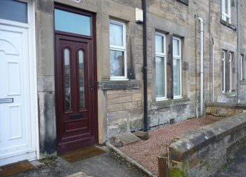 Thumbnail 2 bed flat to rent in Nile Street, Kirkcaldy