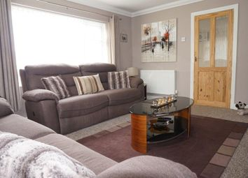 Thumbnail 3 bed detached bungalow for sale in Kingston Drive, Stanground, Peterborough
