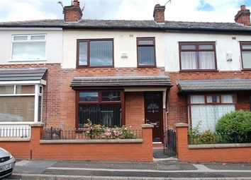 Thumbnail 3 bed property for sale in Hurst Street, Bolton