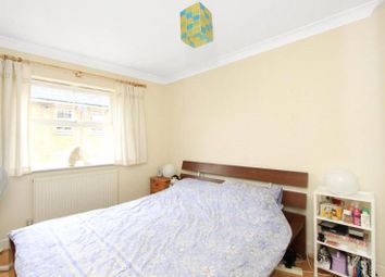 Thumbnail 1 bed flat to rent in Ensign Street, London