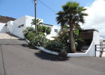 Thumbnail 3 bed chalet for sale in Soo, Teguise, Spain