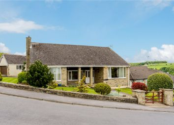 Thumbnail 3 bed detached bungalow for sale in Meadowcroft, Hillcrest, Collingham, Wetherby