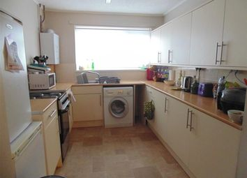 Thumbnail 3 bed flat to rent in Woodrow Way, Colchester