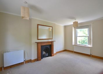 Thumbnail 3 bed semi-detached house to rent in Entry Hill, Bath, Somerset