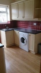 Thumbnail 2 bed semi-detached bungalow to rent in Rushmore Road, Norwich