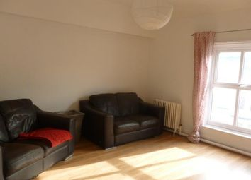 Thumbnail 1 bed flat to rent in Bath St, Southport, - -