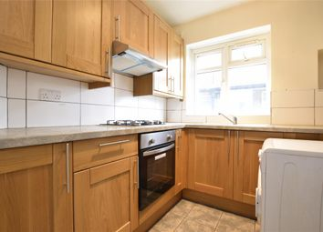3 bed maisonette to rent in Oxtoby Way, London SW16