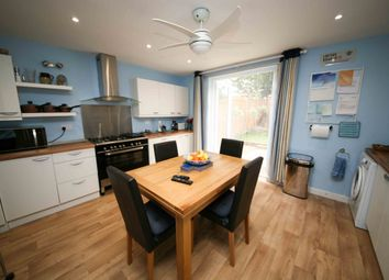 Thumbnail 3 bed terraced house for sale in Lovell Road, Southall