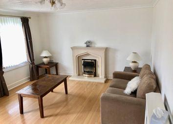 3 bed maisonette to rent in 470 Cumberland Street, Glasgow G5