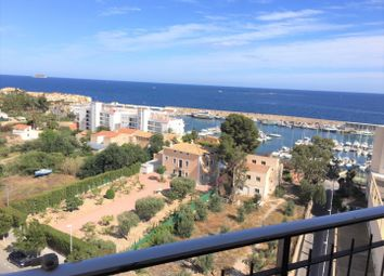 Thumbnail 2 bed apartment for sale in Av. Tellerola, S/N, 03570 Villajoyosa, Alicante, Spain