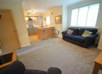Thumbnail 2 bedroom flat to rent in Woodruff Way, Thornhill