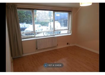 Thumbnail 2 bed flat to rent in St. Andrew's Court, London