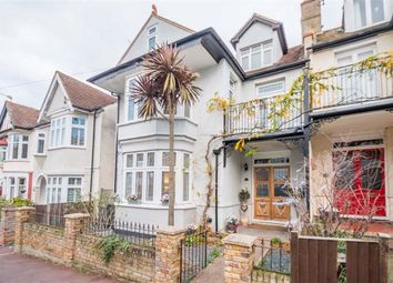 Thumbnail 6 bed semi-detached house for sale in Dawlish Drive, Leigh-On-Sea, Essex