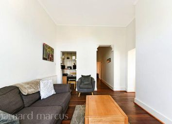 Thumbnail 2 bed flat to rent in Sunningfields Crescent, London