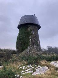 Thumbnail Property to rent in Hen Melin Wynt, Melin Y Graig, Craig Fawr, Llangefni