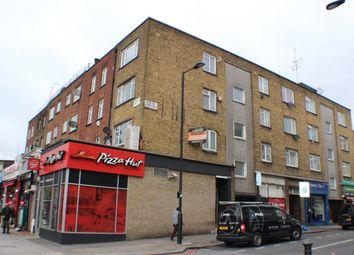 Thumbnail Studio to rent in Frampton Street, London