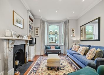2 bed property for sale in Cologne Road, Battersea, London SW11