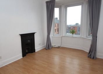 Thumbnail 1 bed flat to rent in Dairsie Street, Glasgow