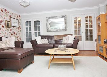 Thumbnail 4 bed detached house for sale in Oak Tree Road, Whitehill, Bordon