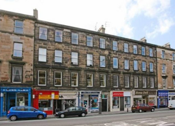 Thumbnail 5 bed flat to rent in 90 South Clerk Street, Edinburgh