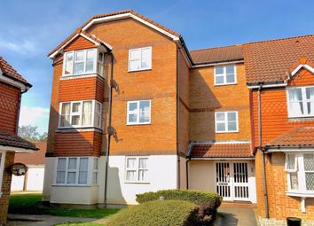 Thumbnail 1 bed flat to rent in The Portlands, Eastbourne