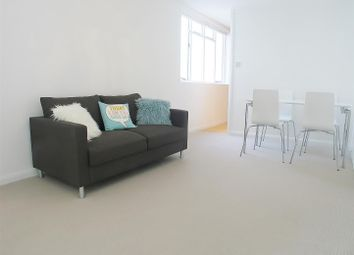 Thumbnail 1 bedroom property to rent in Gloucester Terrace, Bayswater, London