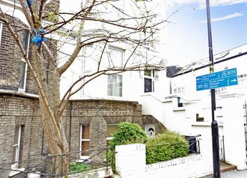 Thumbnail 1 bed maisonette for sale in Oakfield Road, Croydon, Surrey